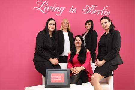 living in berlin team deutsche immobilien experten. Black Bedroom Furniture Sets. Home Design Ideas