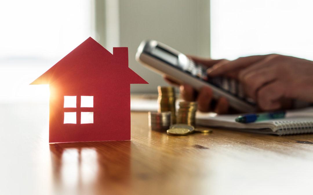 Die Ermittlung des tatsächlichen Immobilienwerts